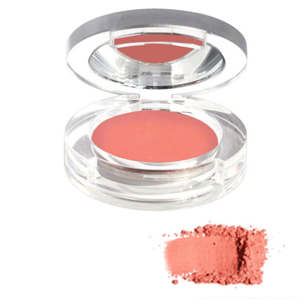 Christian BRETON Blusher 4.5g (Various Shades)