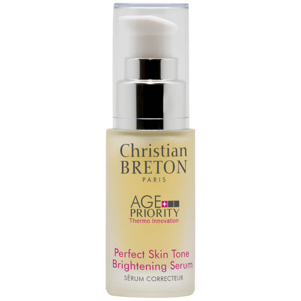 Christian BRETON Perfect Skintone Serum 30ml