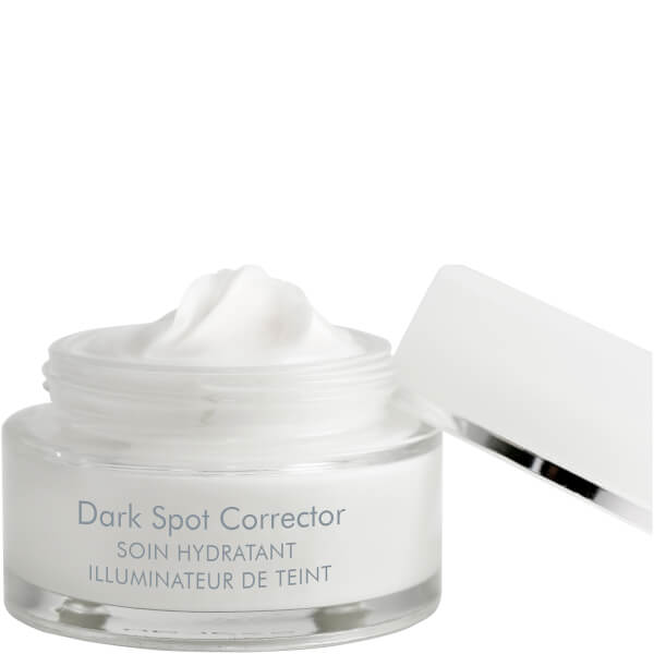 Christian BRETON Dark Spot Corrector 50ml