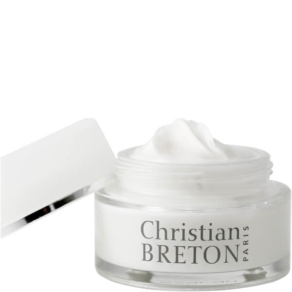Christian BRETON Liftox Face Cream 50ml