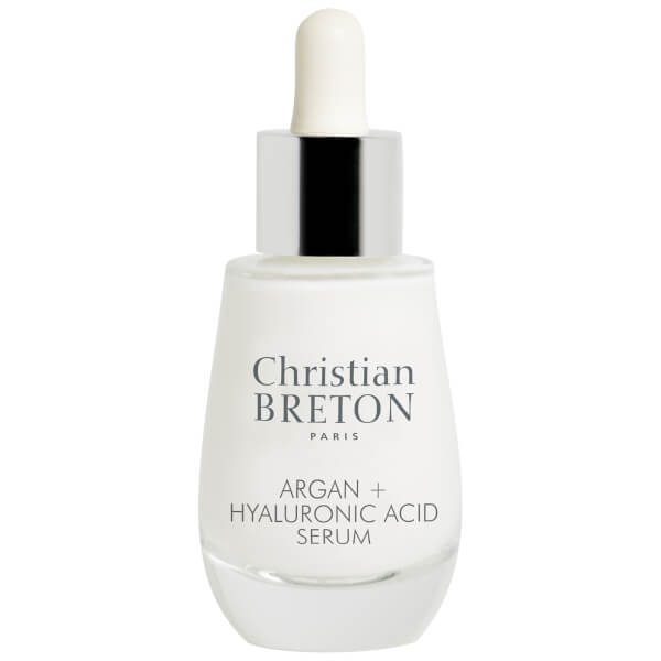 Christian BRETON Moisture Booster Serum 30ml