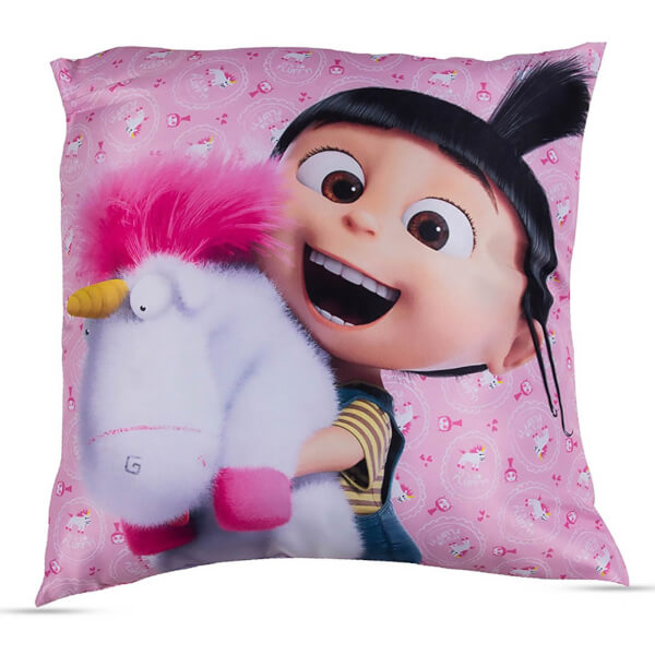 Universal Despicable Me Daydream Cushion