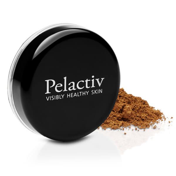 Pelactiv Loose Mineral Powder-Beige