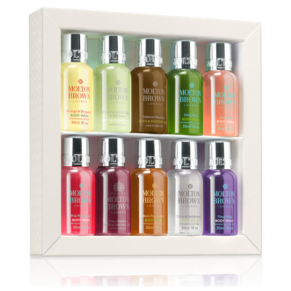 molton brown bath and shower collection health amp beauty molton brown blissful templetree moisture bath and shower