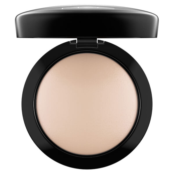 MAC Mineralize Skinfinish Natural Powder (Various Shades)