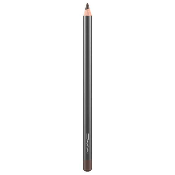MAC Eye Pencil (Various Shades)