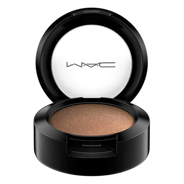 MAC Small Eye Shadow (Various Shades)