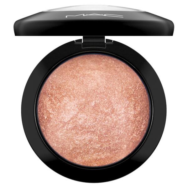 MAC Mineralize Skinfinish Highlighter (Flera färger)