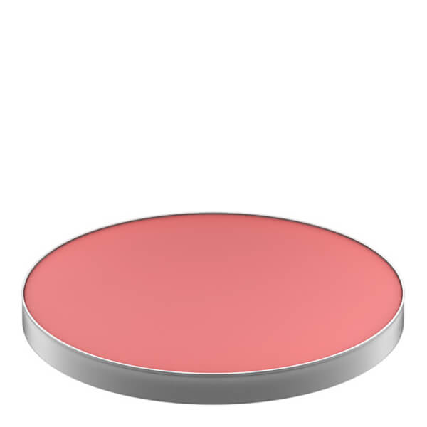 MAC Cremeblend Blush Pro Palette Refill (Various Shades)