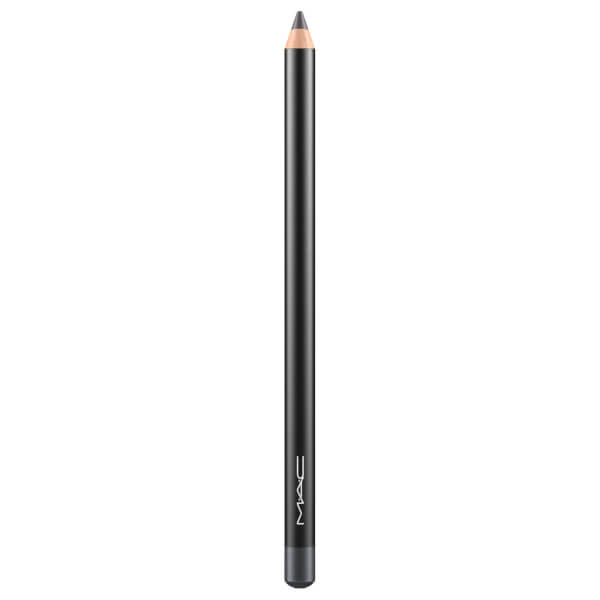 MAC Eye Kohl Pencil Liner (Various Shades)
