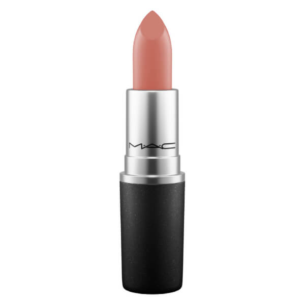 MAC Lipstick (Various Shades)