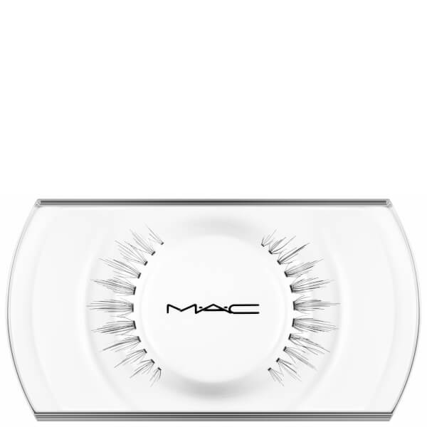 MAC Lash - 33