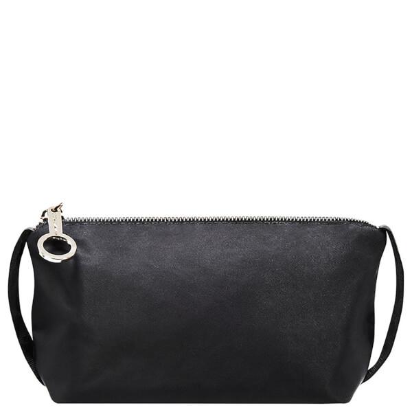 MAC Softsac Make-Up Bag - Small