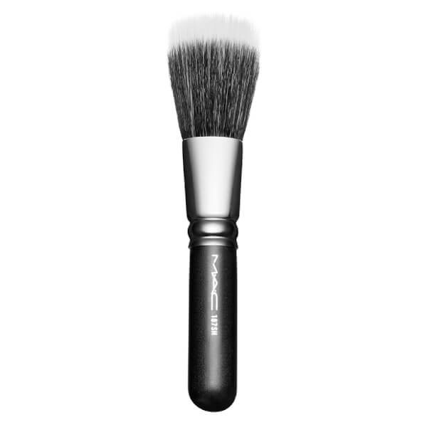 MAC 187SH Stippling Face Brush