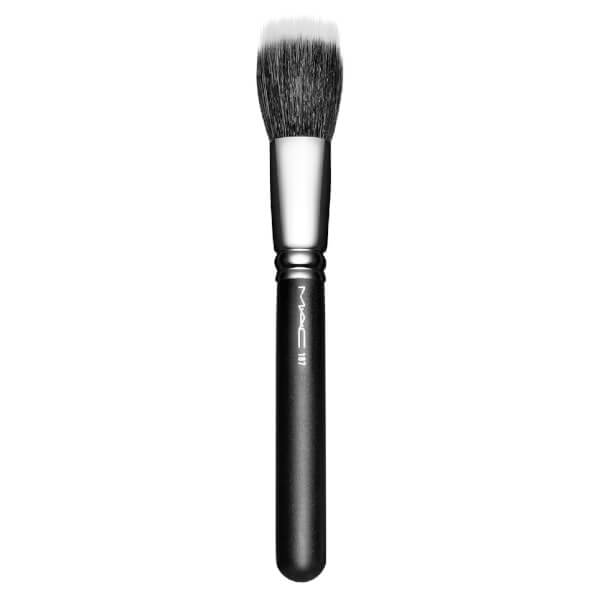 MAC 187 Stippling Face Brush