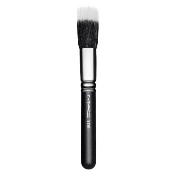 MAC 188SH Small Duo Fibre Face Brush