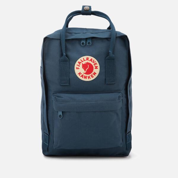 Fjallraven Kanken Laptop Backpack 13