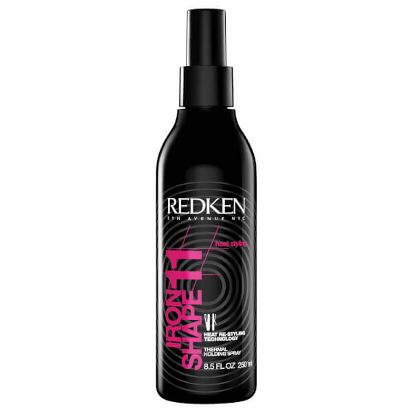 Redken Styling - Iron Shape 11 250ml