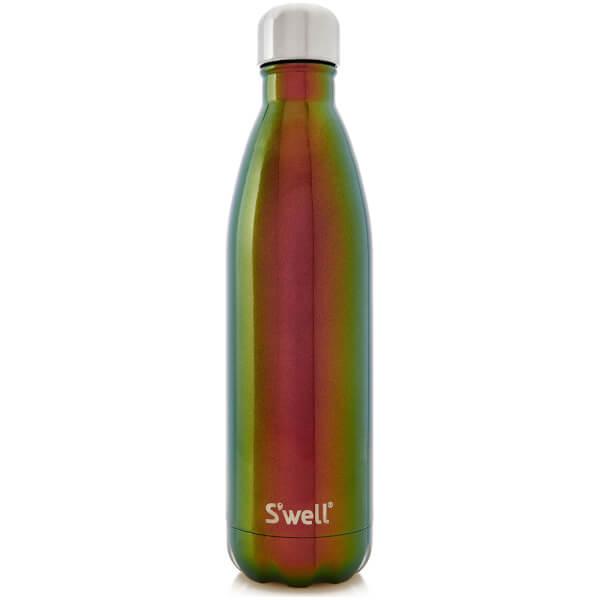 S'well The Galaxy Mercury Water Bottle 750ml