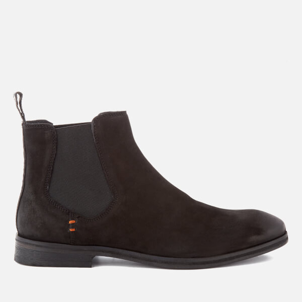 59420a0cc9d Superdry Ugg Style Boots