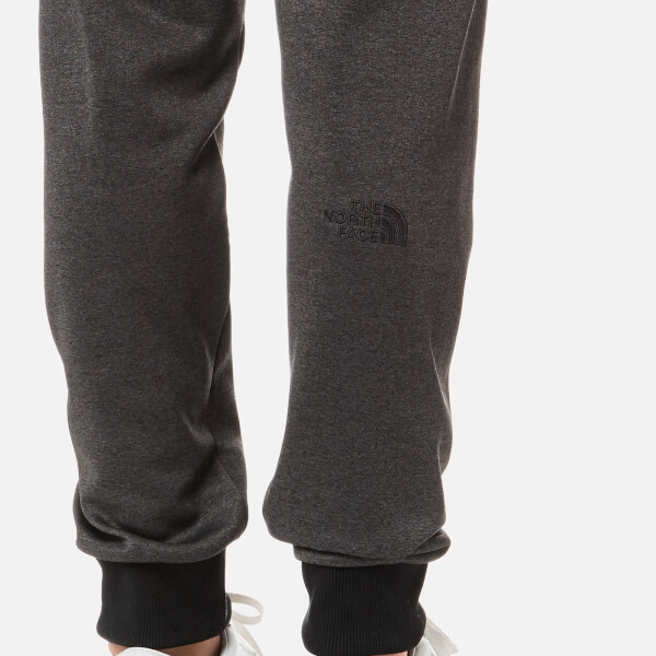241fdf0dc The North Face Men s MC NSE Pants - TNF Dark Grey Heather Clothing ...