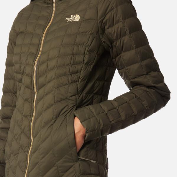 a31a9c73a wholesale north face jacket womens green e7c72 beb24