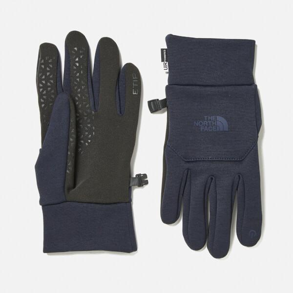 The North Face Men's Etip™ Gloves - Urban Navy Heather
