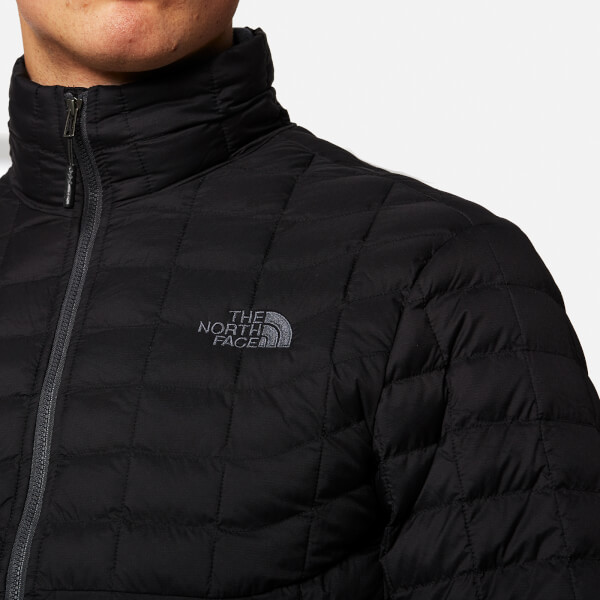 2ba29c47e closeout mens north face thermoball jacket sale 3917b a55a0