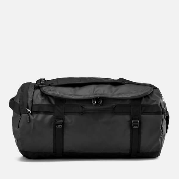 The North Face Men's Base Camp Duffel Bag - Large - TNF Black