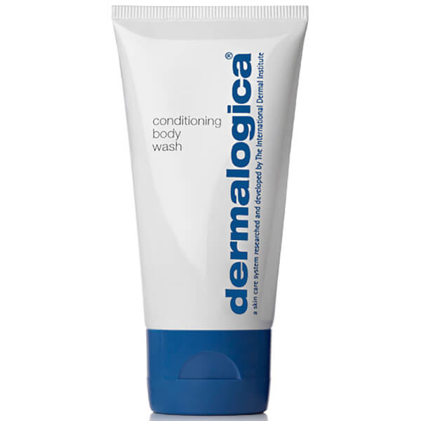 Dermalogica Conditioning Body Wash 16oz