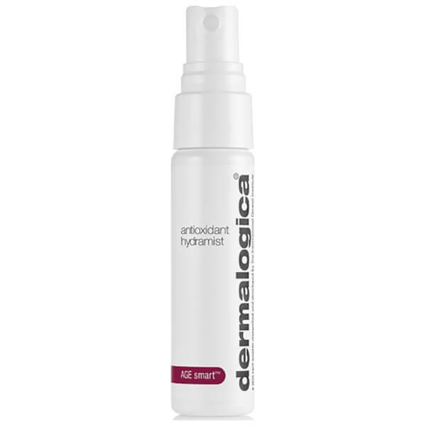 Dermalogica Antioxidant HydraMist 1oz