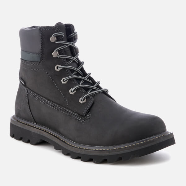 Men's Caterpillar Deplete Waterproof Boot hot sale for sale Red pre order eastbay buy cheap footlocker pictures clearance visit wholesale price cheap online 1Jn1DsZOkr