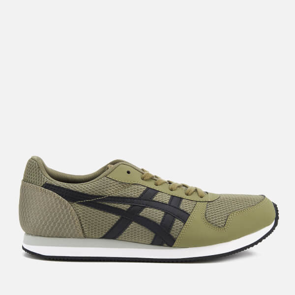 Asics Lifestyle Hommes Baskets Curreo II Aloe Curreo/ 19455 Hommes Noir Chaussures Hommes 428c3a6 - myptmaciasbook.club