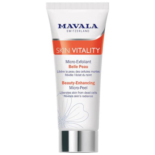 Mavala Skin Vitality Beauty Enhancing Micro-Peel 65ml