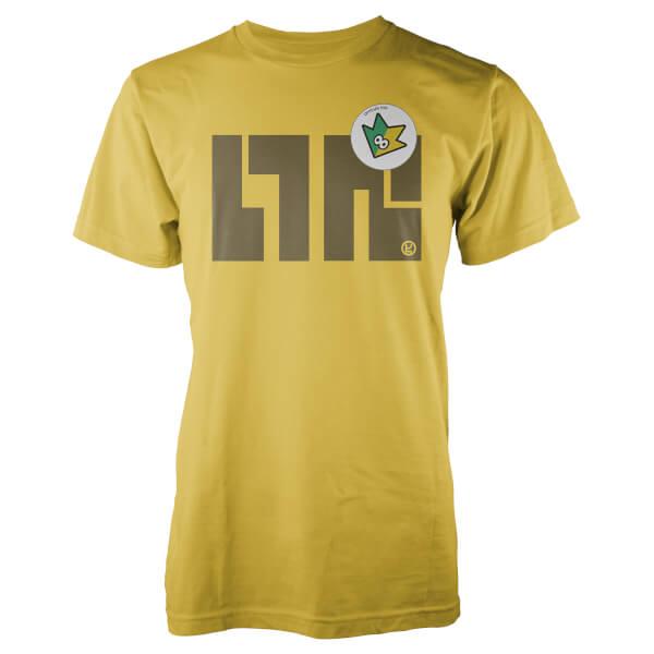 Splatoon SquidForce T-Shirt (Basic Tee)