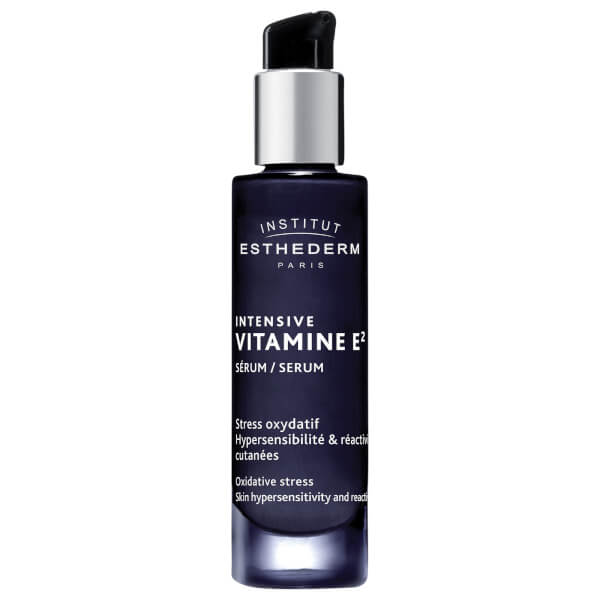 Institut Esthederm Intensive Vitamin E² Serum