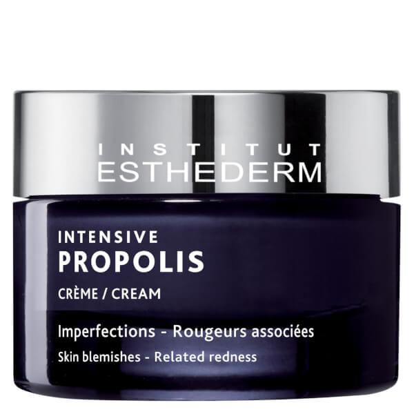 Institut Esthederm Intensive Propolis Cream