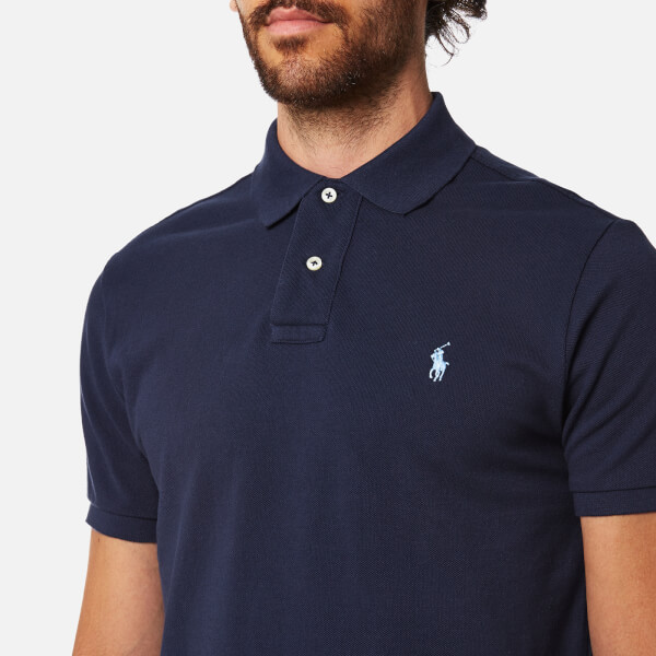 Mens Ralph Lauren Shirt