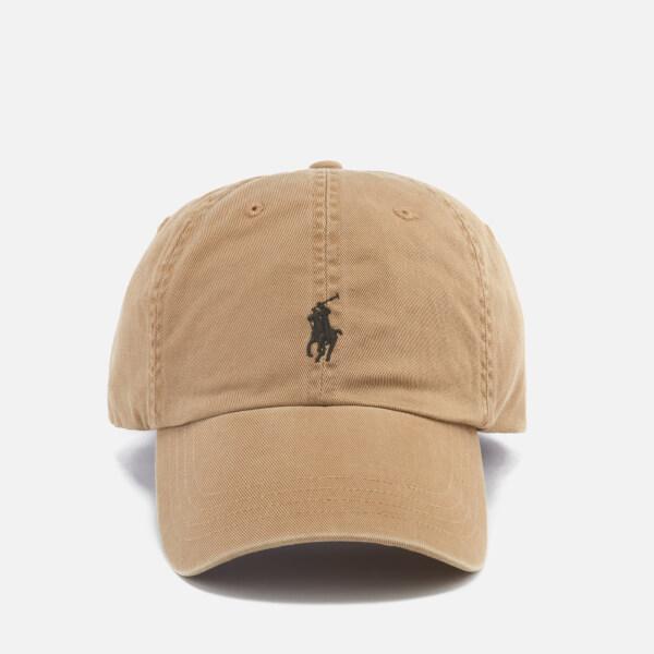 Buy tan polo hat - 62% OFF! aadf8de9503