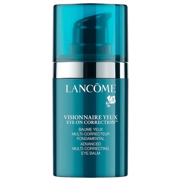 Lancôme Visionnaire Eye Cream
