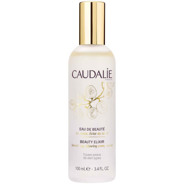 Caudalie Beauty Elixir Gold Limited Edition 100ml