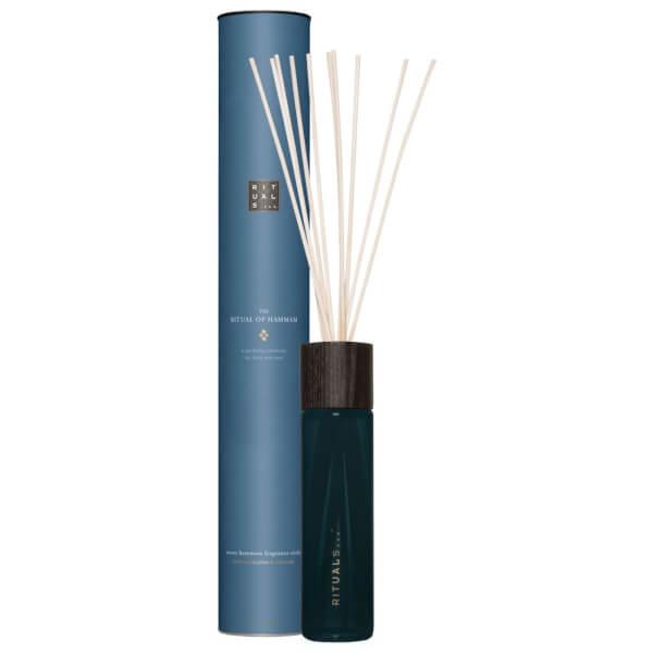 Rituals The Ritual of Hammam Fragrance Sticks 230ml
