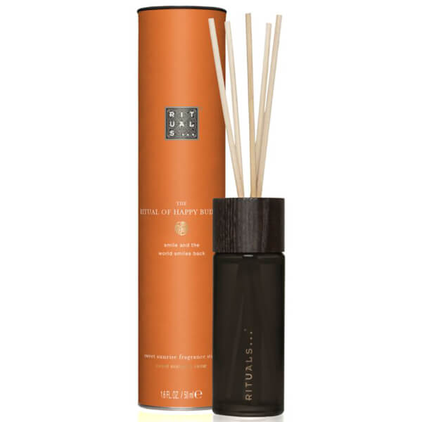 Rituals The Ritual of Happy Buddha Mini Fragrance Sticks 50ml