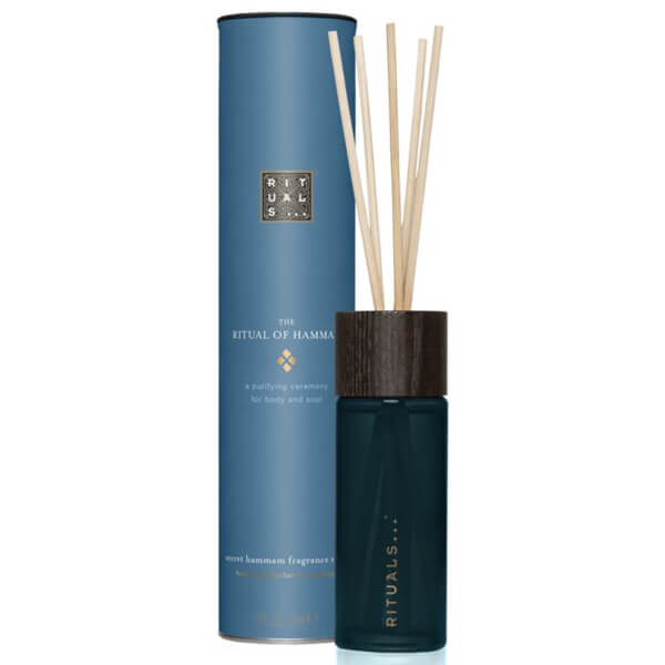 Rituals The Ritual of Hammam Mini Fragrance Sticks 50ml
