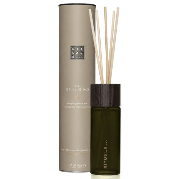 Rituals The Ritual of Dao Mini Fragrance Sticks 50ml