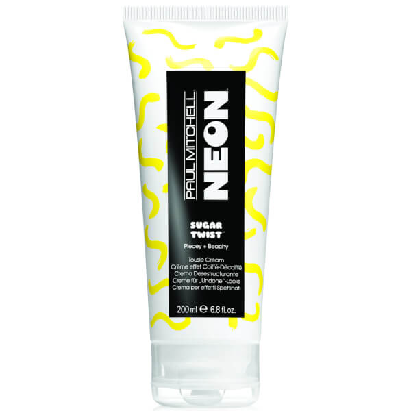 Paul Mitchell Neon Sugar Twist Tousle Cream 75ml