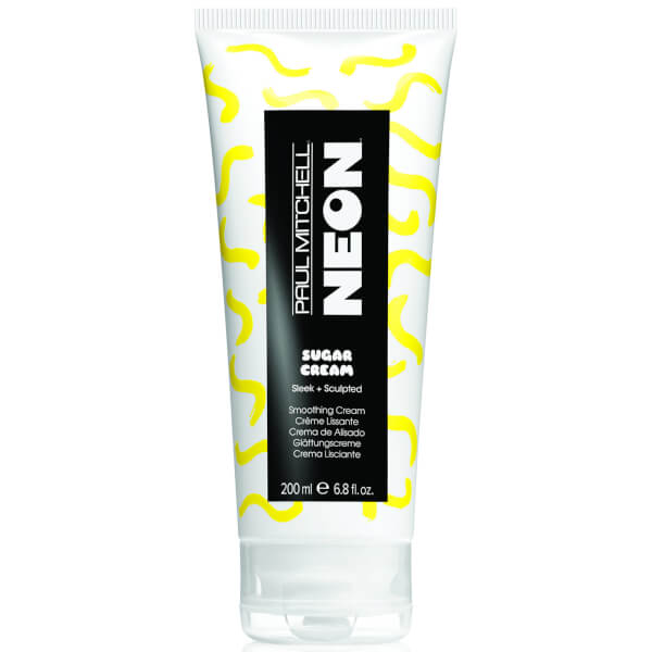 Paul Mitchell Neon Sugar Cream Smoothing Cream 200ml