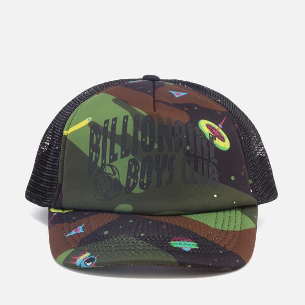 eac460d236a canada billionaire boys club hat uk 4fe20 c59fc