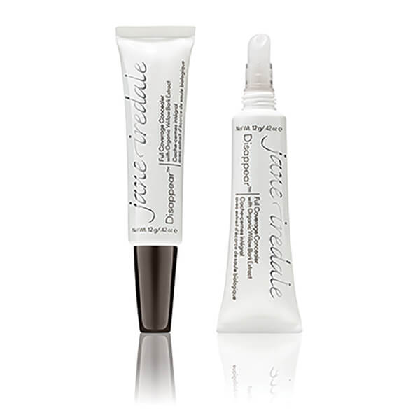 jane iredale Disappear Concealer 15g (Various Shades)