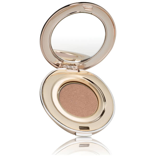 jane iredale PurePressed Eye Shadow 2.8g (Various Shades)